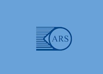 Continuité de l'activité ARS