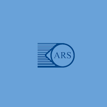 ARS - Anti Retour SystemRobinetterie industrielleFabricant de clapet anti retour à insérer entre brides